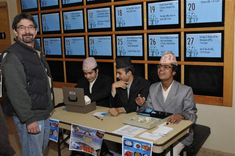 Nepali Night 2010 _DSC6508.jpg