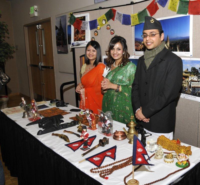 Nepali Night 2010 _DSC6512.jpg