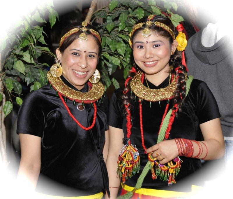 Nepali Night 2010 _DSC6536.jpg