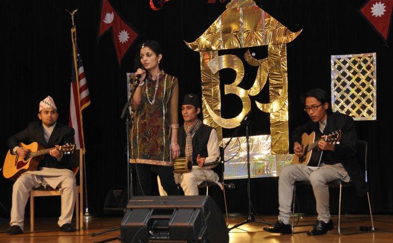 Nepali Night 2010 _DSC6566.jpg