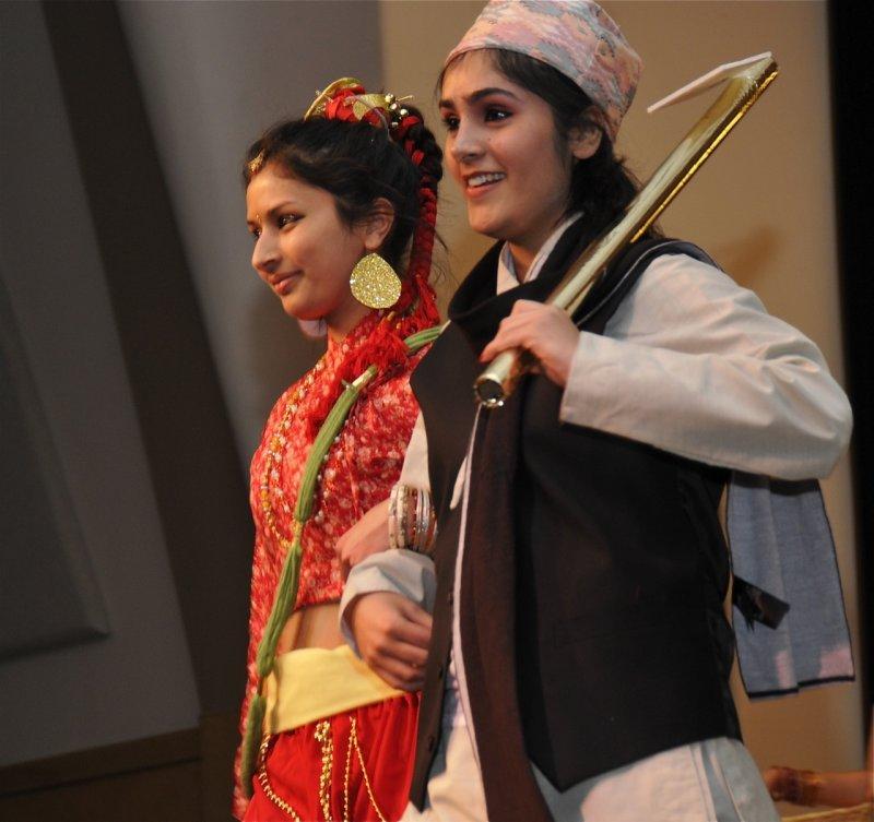Nepali Night 2010 _DSC6659.jpg