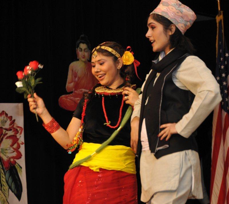 Nepali Night 2010 _DSC6693.jpg