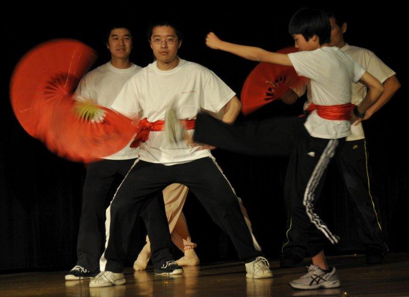 Chinese New Year at ISU 2010 _DSC6834.jpg