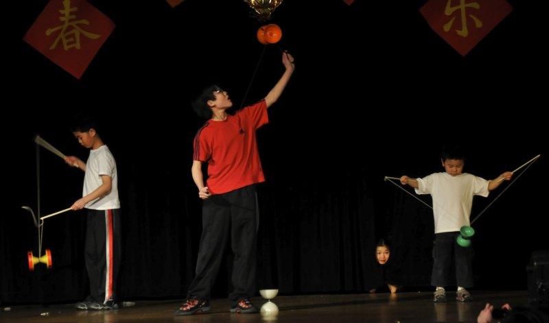 Chinese New Year at ISU 2010 _DSC6916.jpg