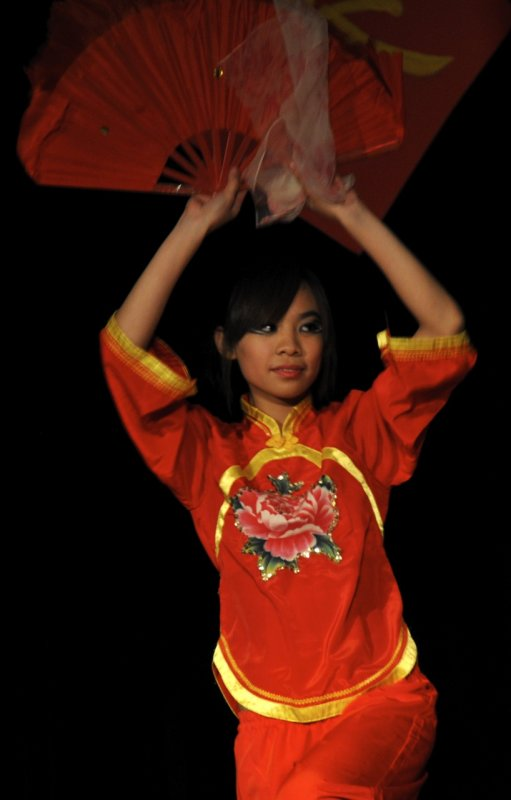 Chinese New Year ISU 2010 _DSC6869.jpg