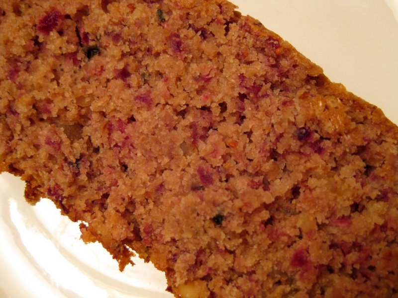 My Cranberry Bread IMG_1911.jpg