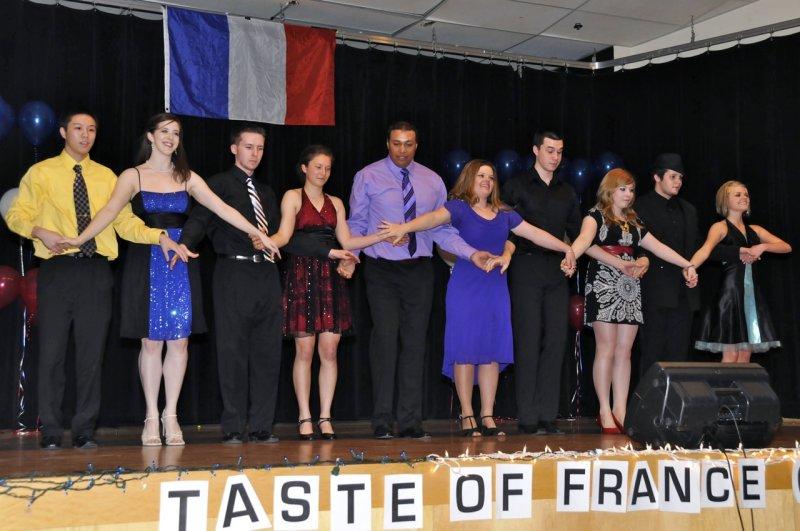 Taste of France 2010 _DSC7200.jpg