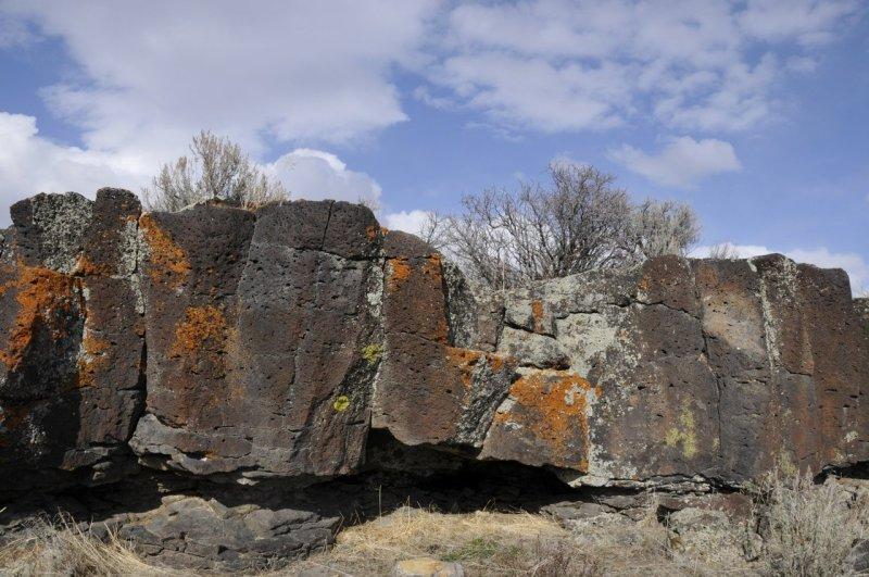 The Rift at Indian Rocks _DSC7263.jpg