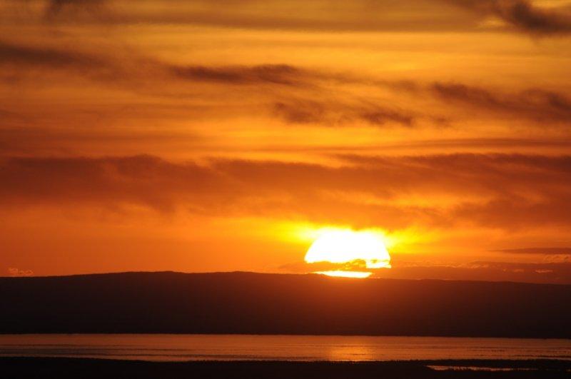 American Falls Reservoir Sunset _DSC8993.jpg