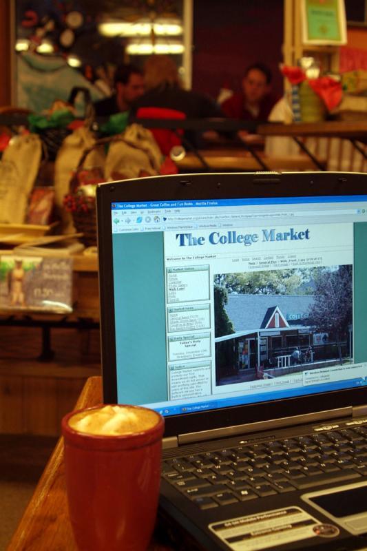 College Market Interior Bild 024.jpg