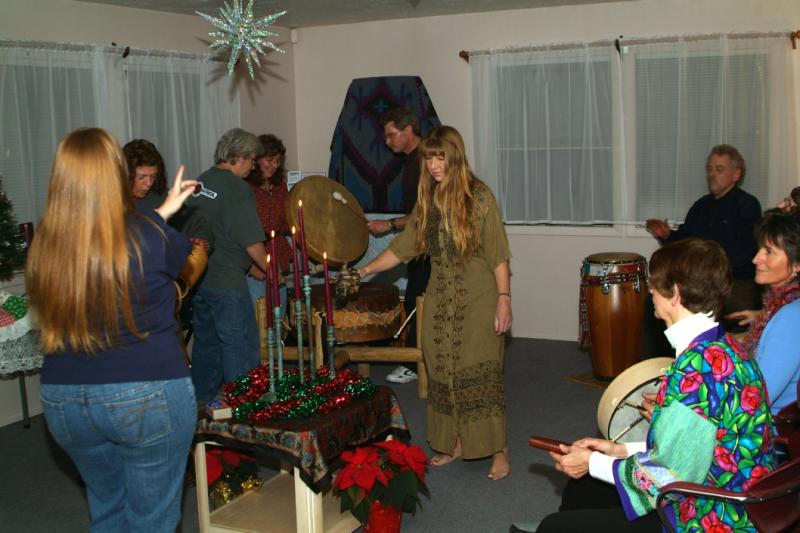 Winter Solstice Drumming at the Heartland dscf0089.jpg