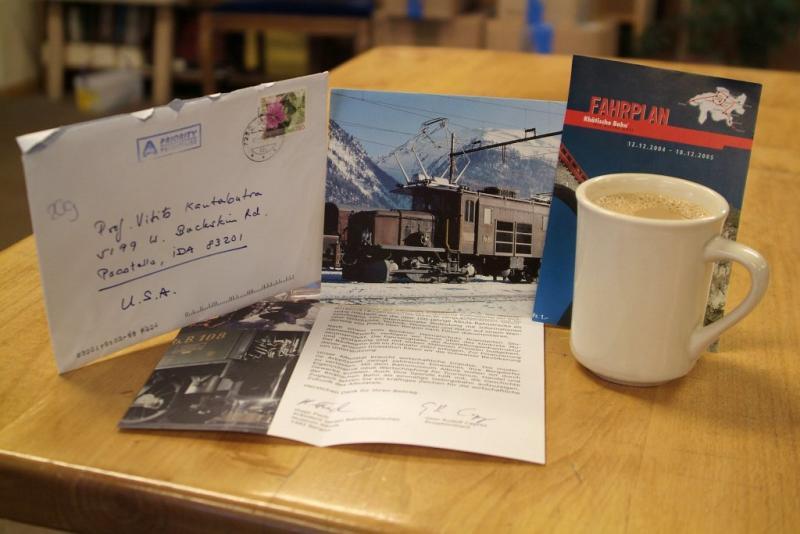 Andenken aus Graubünden -- Schlaepfer DSCF0172.JPG
