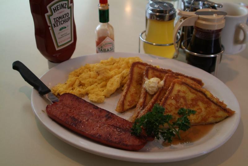 Breakfast at Elmers BILD16D.jpg