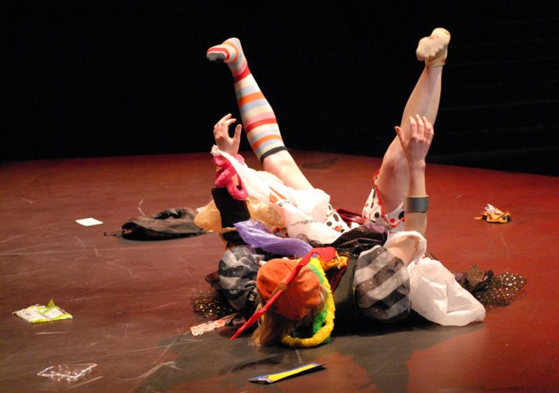 Show at ISU Bistline Theater DSC_0068.jpg