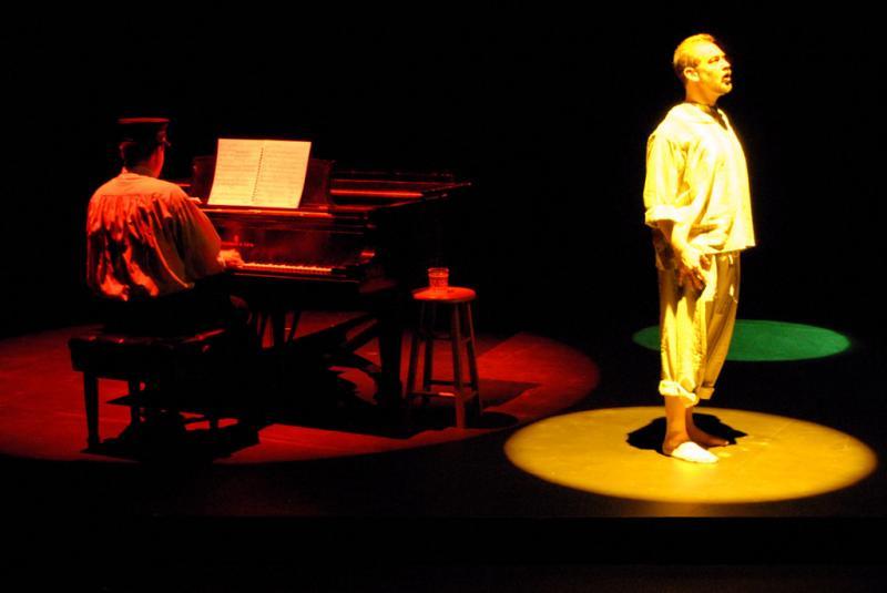 Show at Bistline Theater ISU DSC_0059.jpg