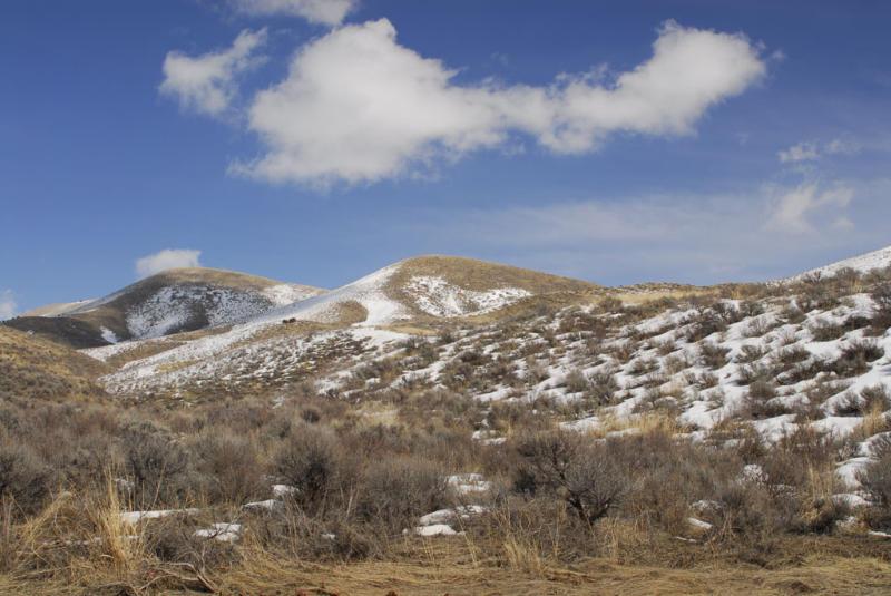 Camelback Mountain smallfile _DSC0125.jpg