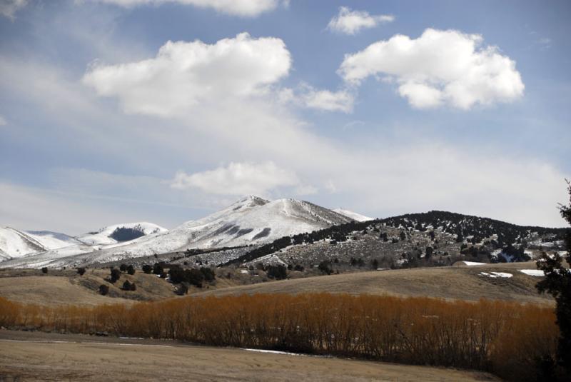 View from Pocatello Creek Road smallfile _DSC0115.jpg