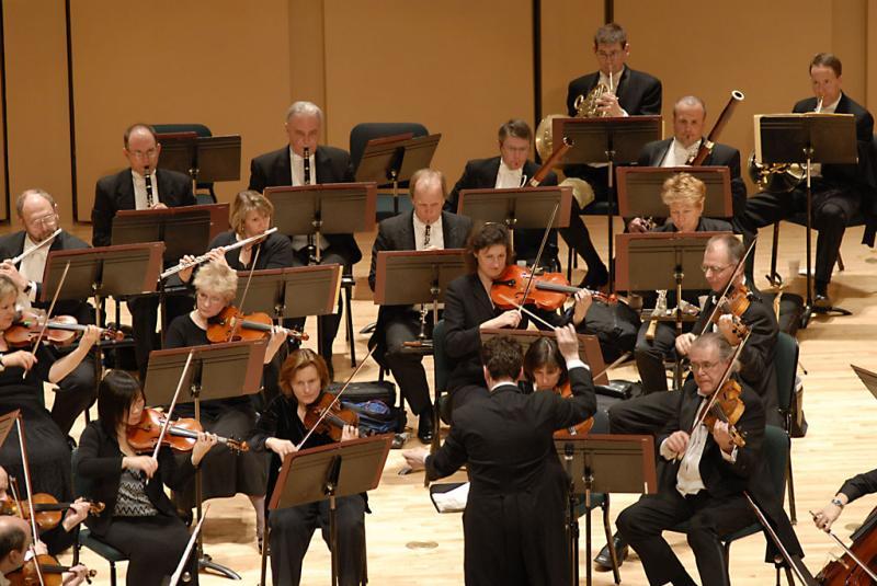 Utah Symphony _DSC0592.jpg