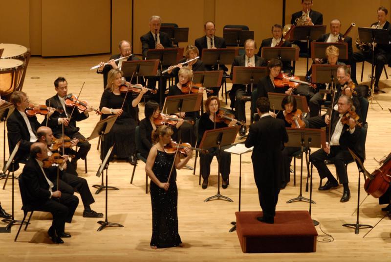 Utah Symphony smallfile _DSC0570.jpg