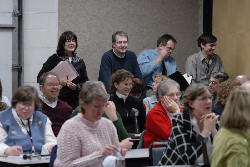 All Faculty Meeting with Gallagher 001.jpg