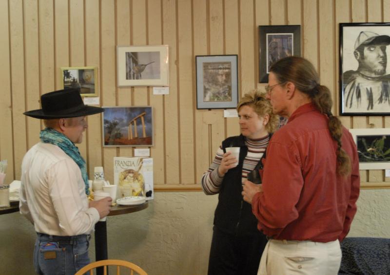VMG art opening at Main Street Coffee and News _DSC0112.jpg
