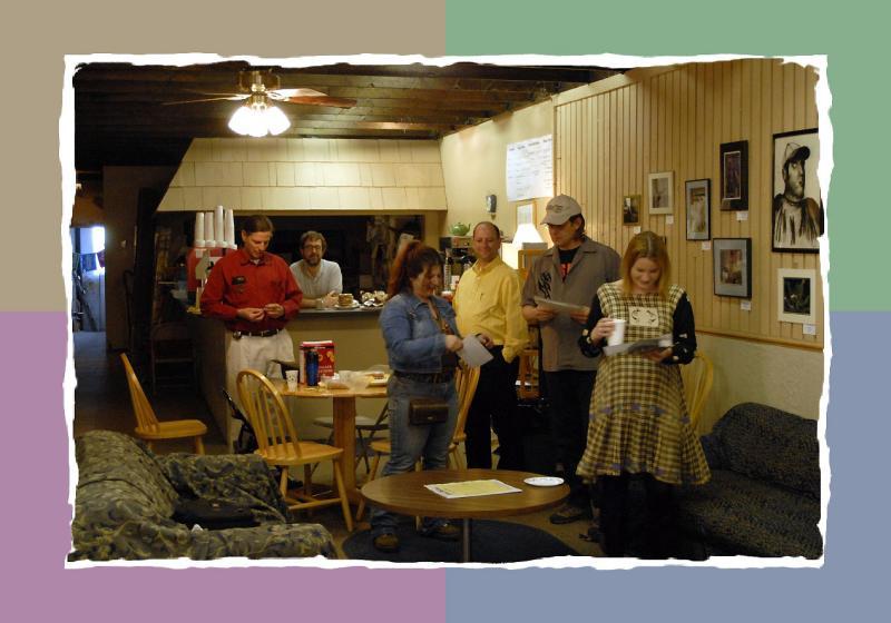 VMG art opening at Main Street Coffee and News _DSC0195.jpg