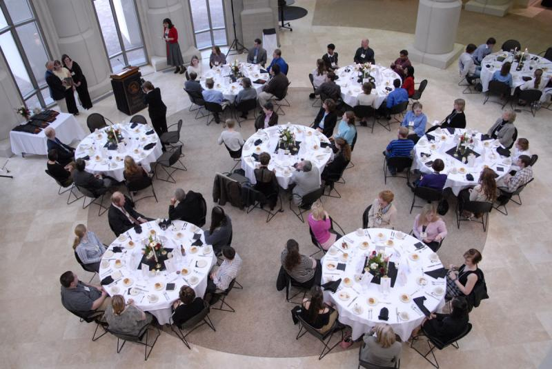 ISU Honors Program  Banquet at the Performing Arts Center _DSC0415.jpg