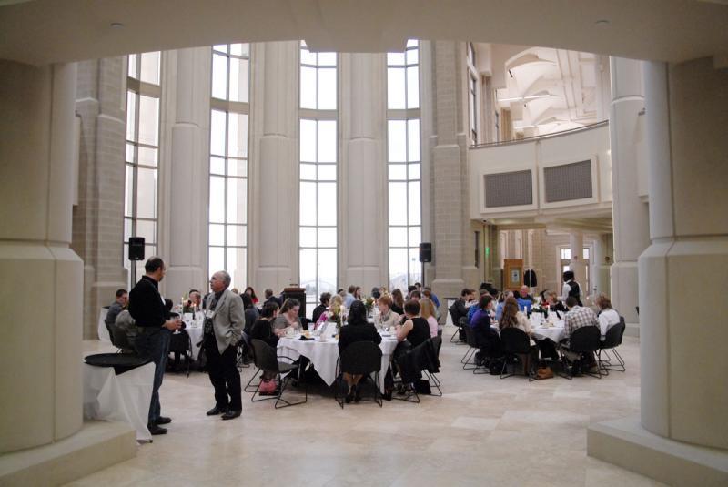 ISU Honors  Program Banquet at the Performing Arts Center _DSC0422.jpg
