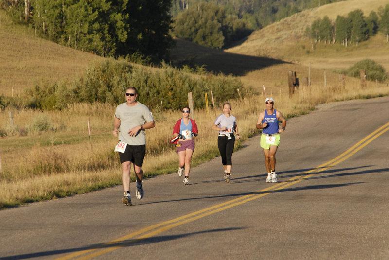 Pocatello Marathon smallfile _DSC0418.jpg