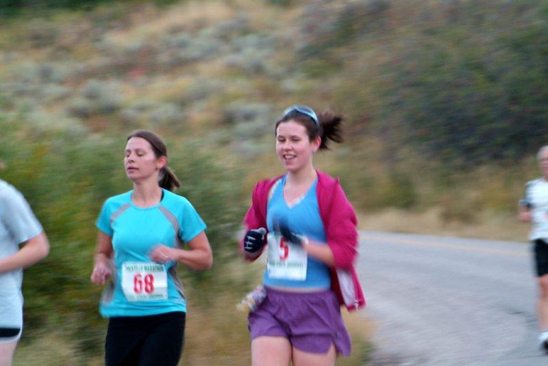 Rachel Dowling Running Pocatello Marathon smallfile DSCF0224.jpg