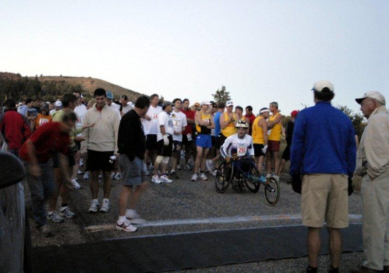 Pocatello Marathon start smallfile _DSC0348.JPG