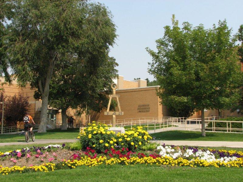 ISU College of Engineering IMG_0556.jpg