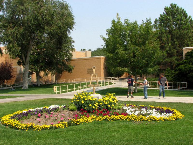ISU College of Engineering IMG_0564.jpg