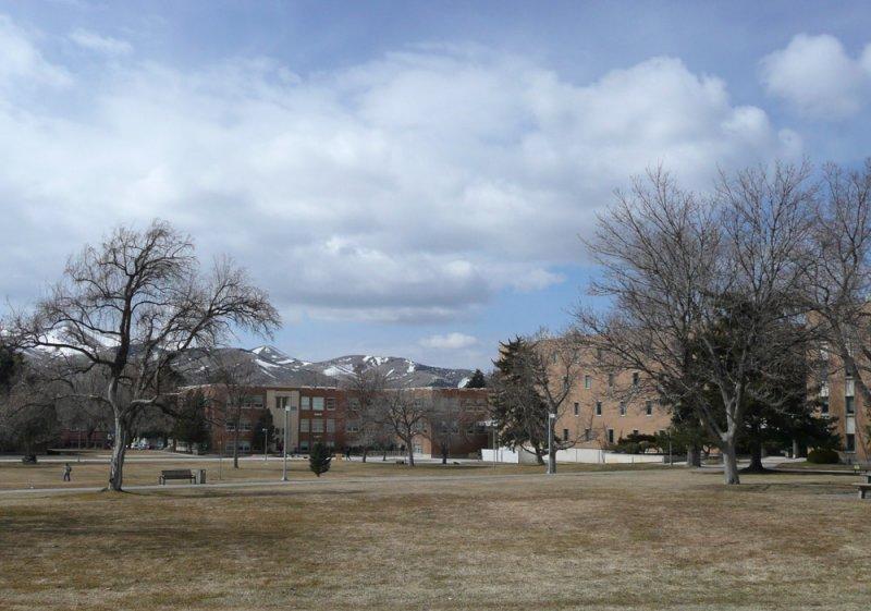 Last Day of Winter at ISU P1020464.jpg