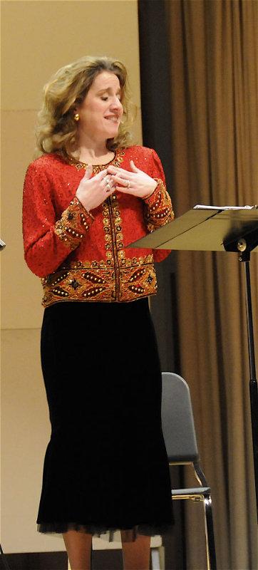 Diana Livingston-Friedley singt aus dem Italienischen Liederbuch von Hugo Wolf  _DSC1588.jpg