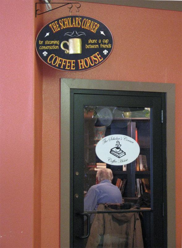 Café du coin dérudit IMG_1084.jpg