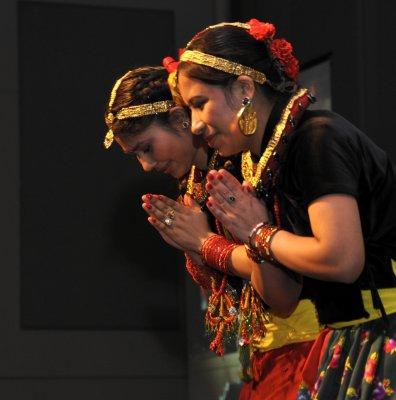 Nepali Night 2010 _DSC6676.jpg