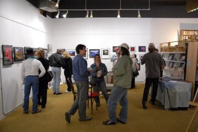 Photo show by palette of light dot com at Walrus and Carpenter _DSC0220.jpg