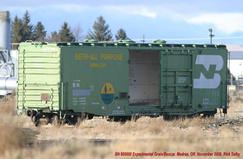 BN_800000_Demo_Car_RAS_Nov2008.jpg