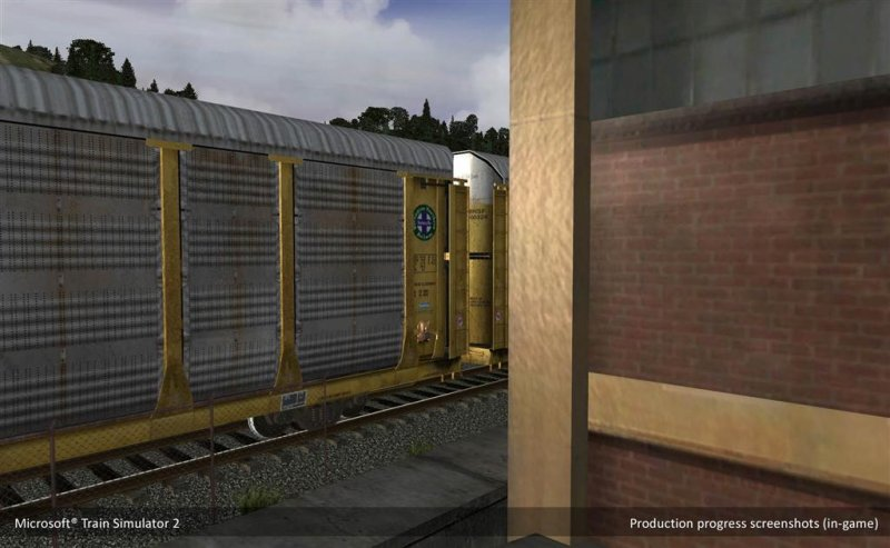 TrainSimulator_New_3.jpg