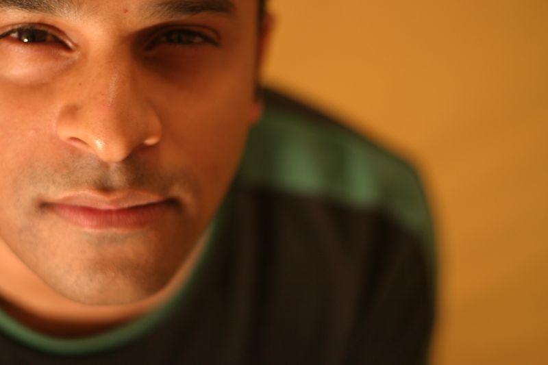 Myself.JPG