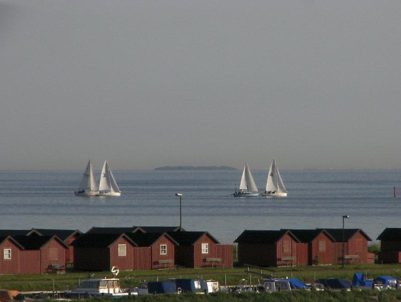 Lindshamn