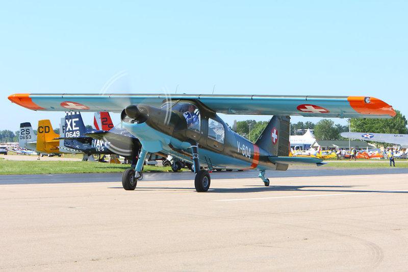 3548  Dornier Do-27