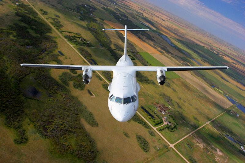 ATR42X1s.jpg