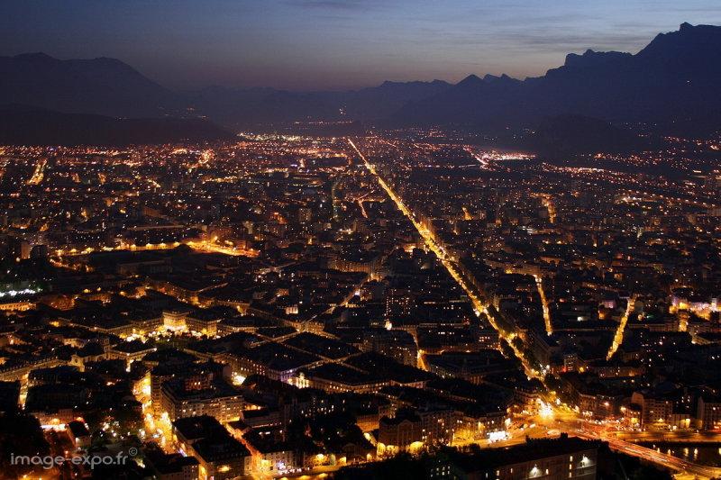 Grenoble2006.JPG