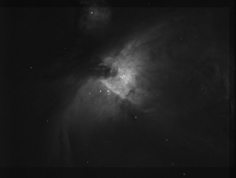 20110222_M42-Ha-60s_CombAvg-crvarl.tif