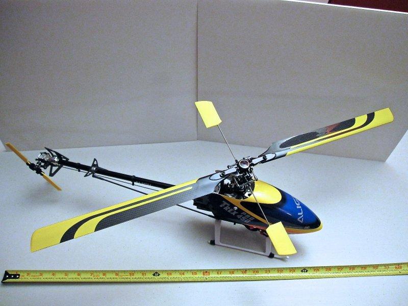 TREX 450 PRO 2.jpg