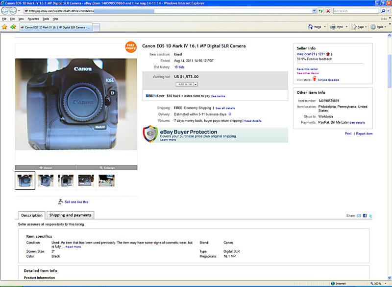 My new camera.jpg