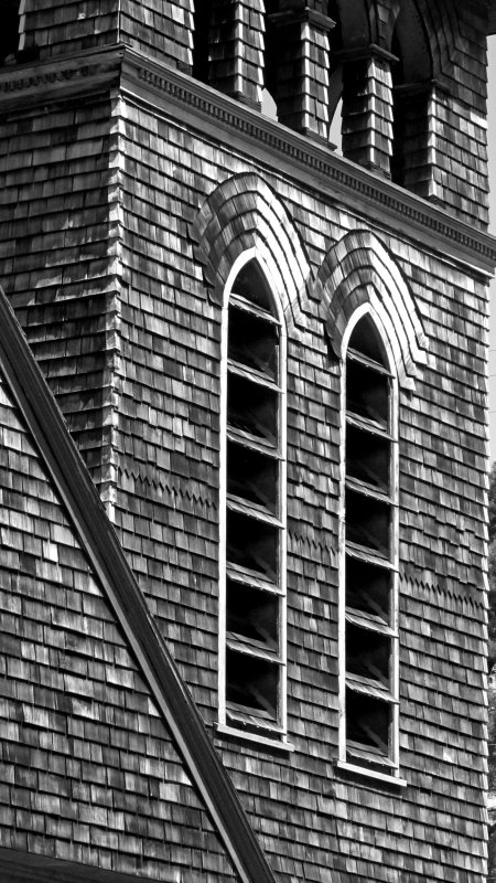 Rural Church Black and White.jpg