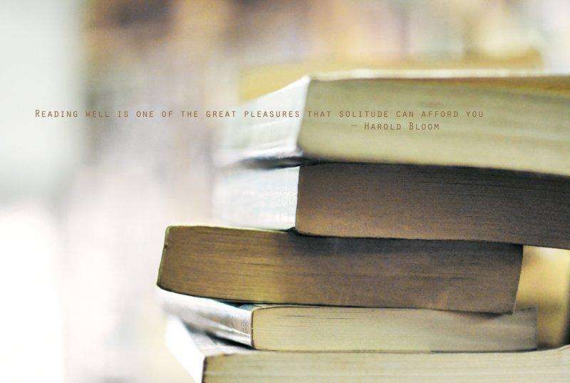vintage | books